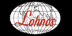 Lohnos